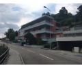 LUGANO ALDESAGO - Ampio 3.5 locali con giardino